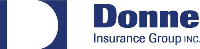 Donne Insurance Group homepage